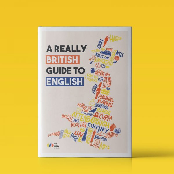ESD Book Cover